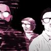 Kasabian, Arctic Monkeys, Solar Eyes